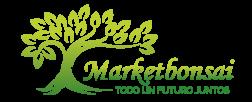 Market Bonsai